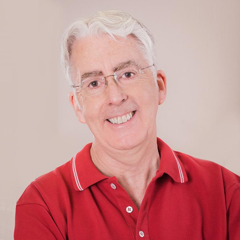 Zahnarzt Charles Anthony Parsons